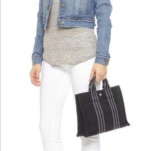 ❤️ Hermès Fourre tout pm